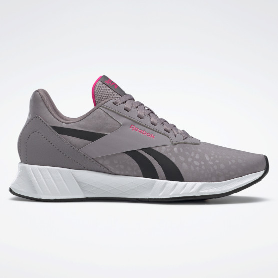 Reebok Sport Lite Plus Women's Shoes For Run