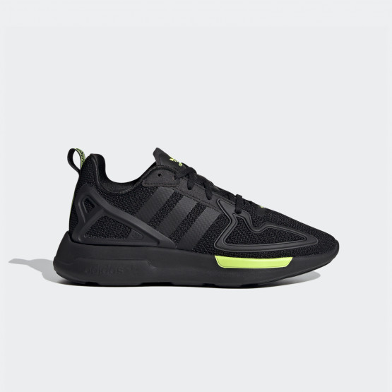 adidas Originals Zx 2k Flux Kids' Shoes