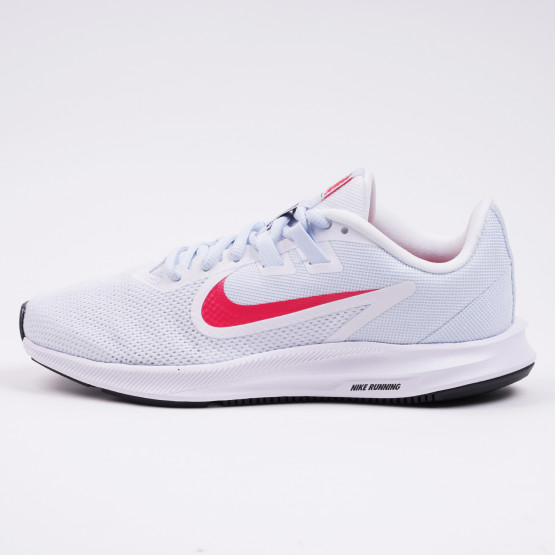Nike Downshifter 9 Γυναικεία Παπούτσια