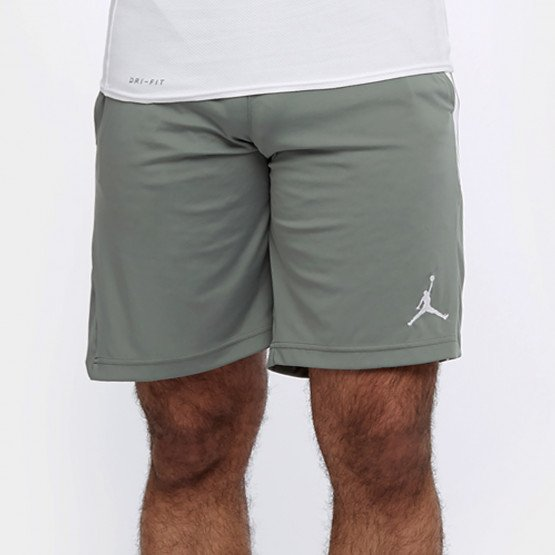 Jordan 23 Jordan Dri-Fit 23 Alpha Short