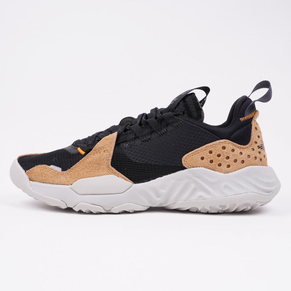 Jordan Delta Men's Shoes
