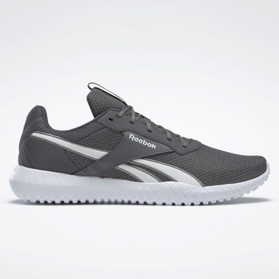 Reebok Sport Flexagon Ene Men's Shoes