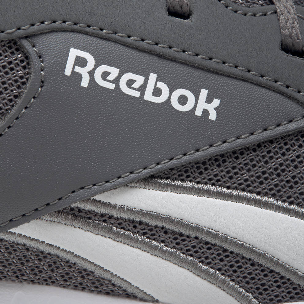 Reebok Sport Flexagon Ene Men's Shoes