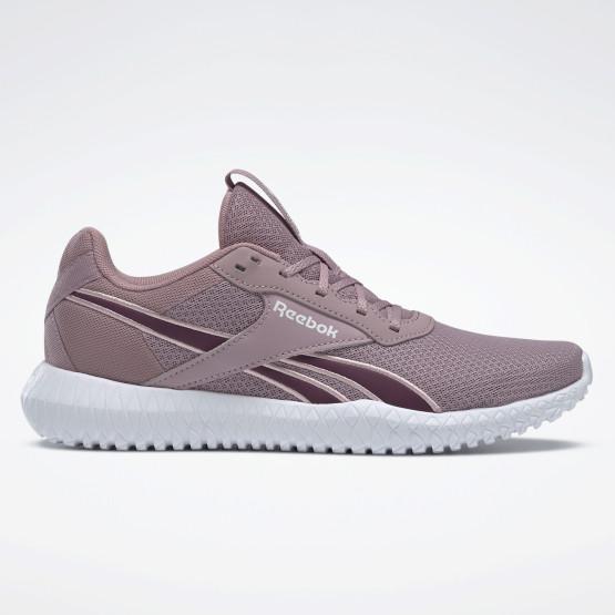 Reebok Sport Flexagon Ene Γυναικεία Παπούτσια