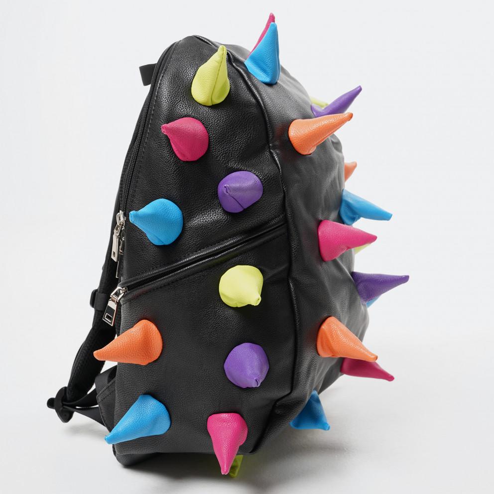 MadPax Abracadabra Fullpack