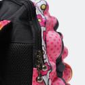 MadPax Coral Hearts Halfpack