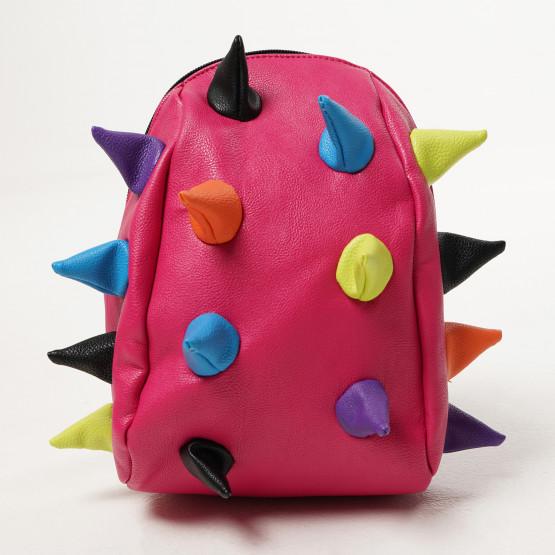 MadPax Pink Pinata Mini Σακίδιο Πλάτης