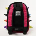 MadPax Pink Pinata Mini Backpack