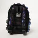 MadPax Warp Speed Mini Backpack Σακίδιο Πλάτης