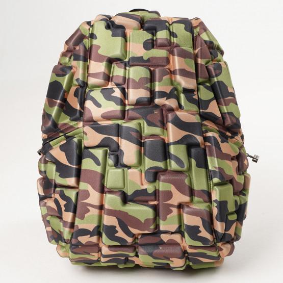 MadPax Undercover Blok Fullpack