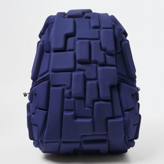 MadPax Wild Blue Yonder Fullpack Σακίδιο Πλάτης