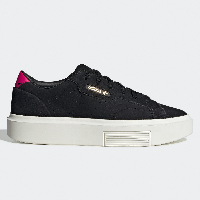 adidas Originals SLeek Super Women's Shoes (9000032058_39613)