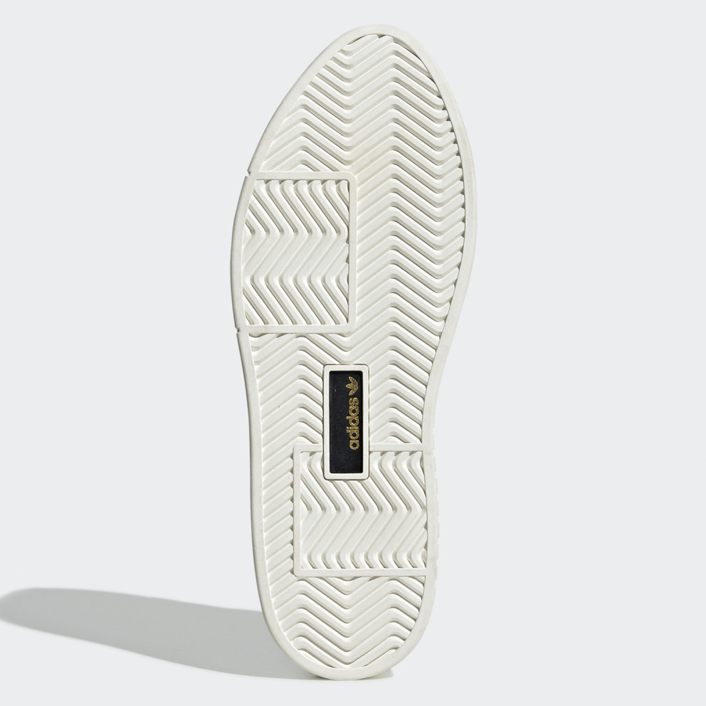 adidas Originals SLeek Super Women's Shoes