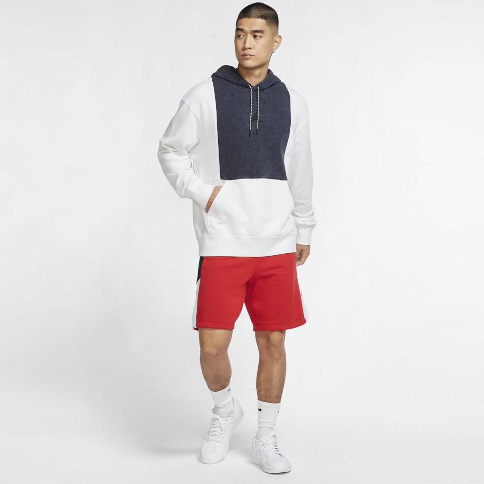 Jordan Legacy 1 Men's Pullover Men's Hoodie