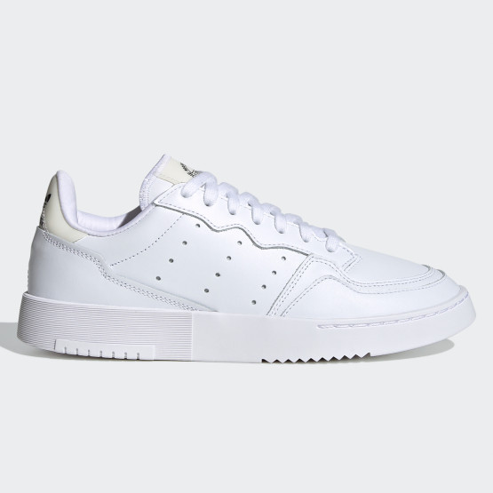 adidas Originals Supercourt Women's Shoes
