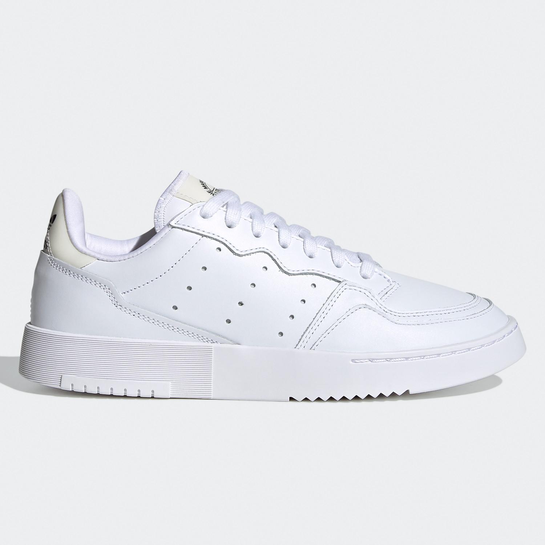 adidas Originals Supercourt Γυναικεία Παπούτσια (9000059075_47664)