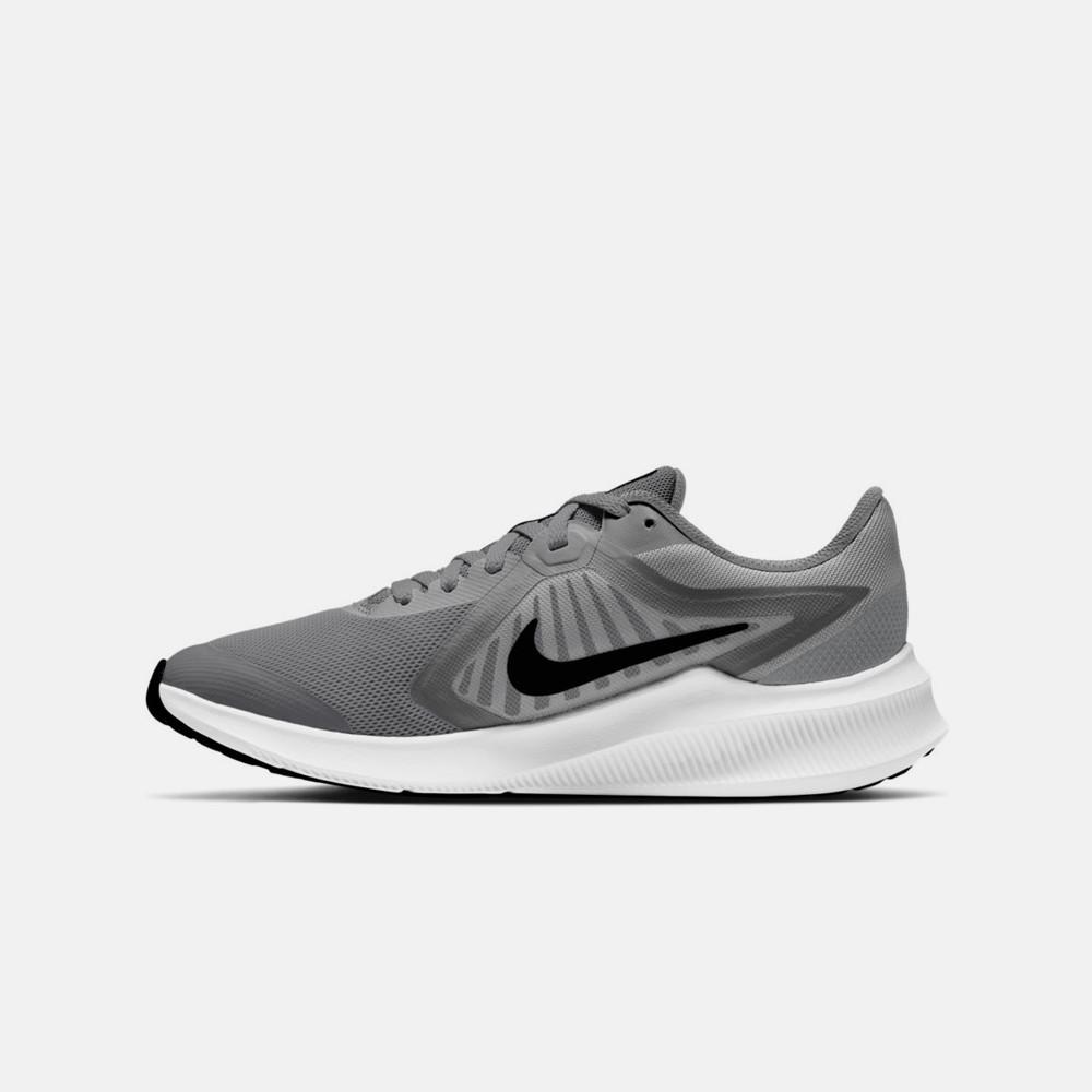 Nike Downshifter 10 Παιδικά Παπούτσια για Τρέξιμο (9000061382_48305)