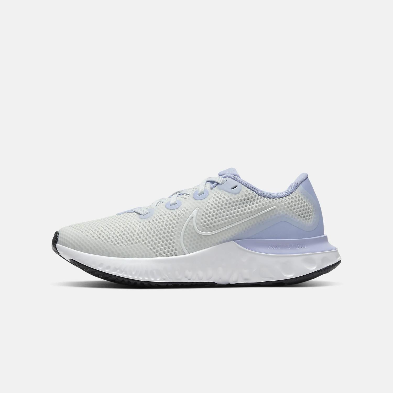 Nike Renew Run Παιδικά Παπούτσια (9000061430_48295)