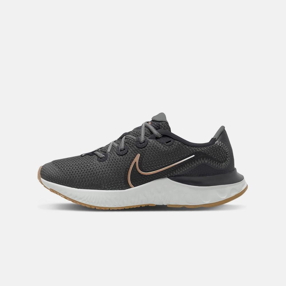 Nike Renew Run Παιδικά Παπούτσια (9000061432_43207)