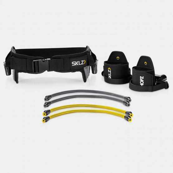 SKLZ Hopz 2.0 - Fitness Ζώνη & Ιμάντες