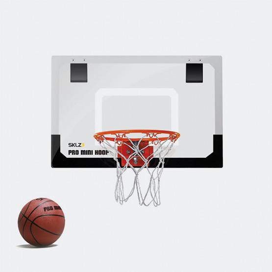 SKLZ Pro Mini Hoop - Στεφάνι Πόρτας