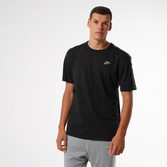 Nike Sportswear Repeat Ανδρική Μπλούζα