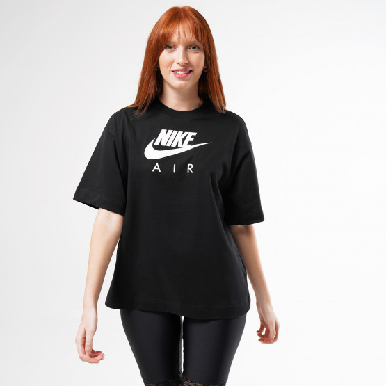 Nike Sportswear Air Women's Tee