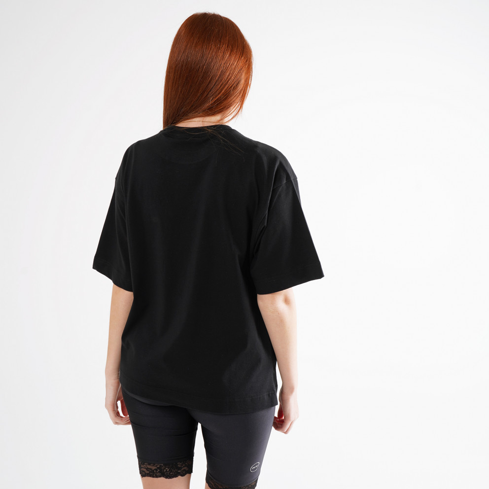 Nike Sportswear Air Women's Tee