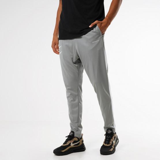 Nike Sportswear Swoosh Ανδρική Φόρμα