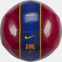 Nike Fcb Skls - Fa20