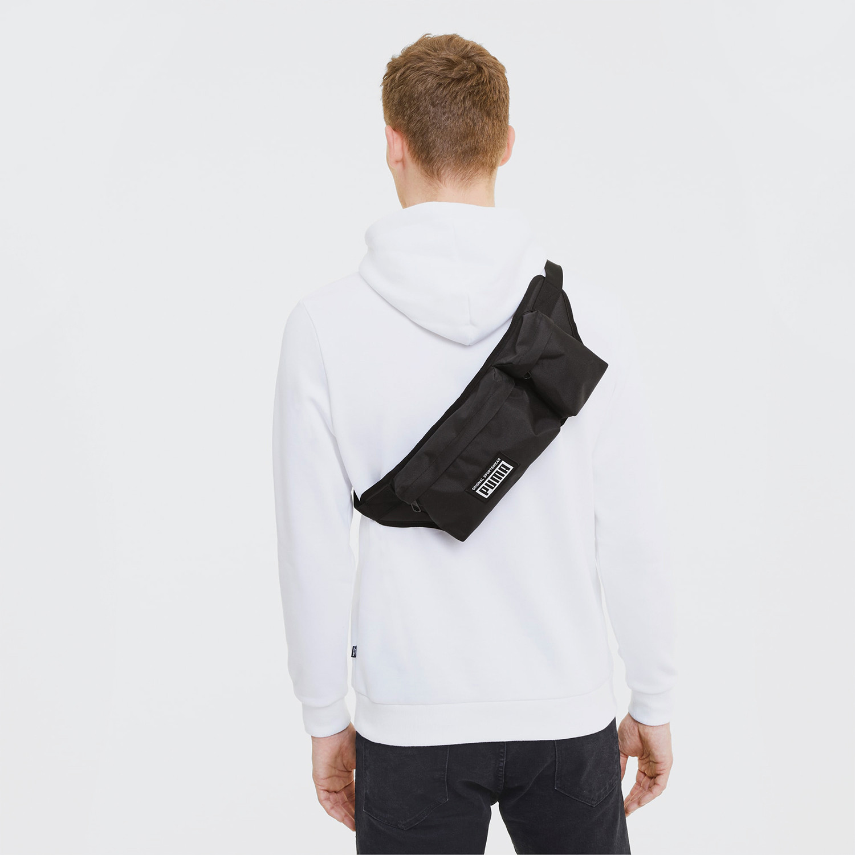 Puma Academy Multi Waist bag (9000056897_22489)