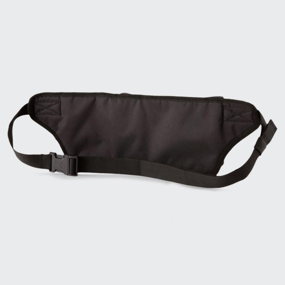 Puma Academy Multi Waist bag