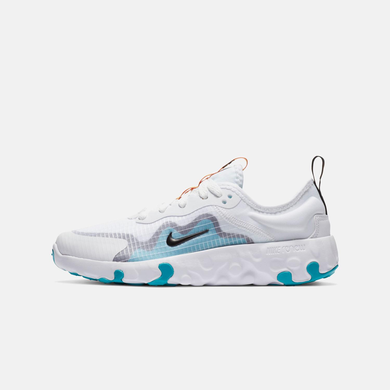 Nike Renew Lucent Παιδικό Παπούτσι (9000061359_45573)