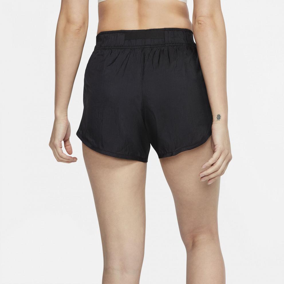 Nike Icon Clash Women's Running Shorts