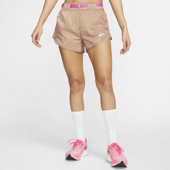 Nike Icon Clash Γυναίκεια Running Σορτς