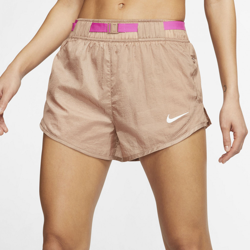 Nike Icon Clash Women's Running Shorts