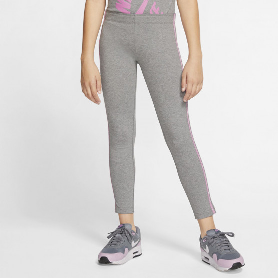 Nike Air Older Kids' Leggings