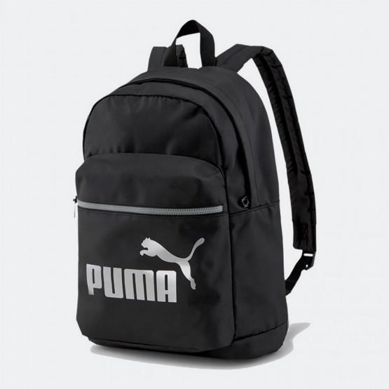 Puma Core Base College Women's Backpack 21L