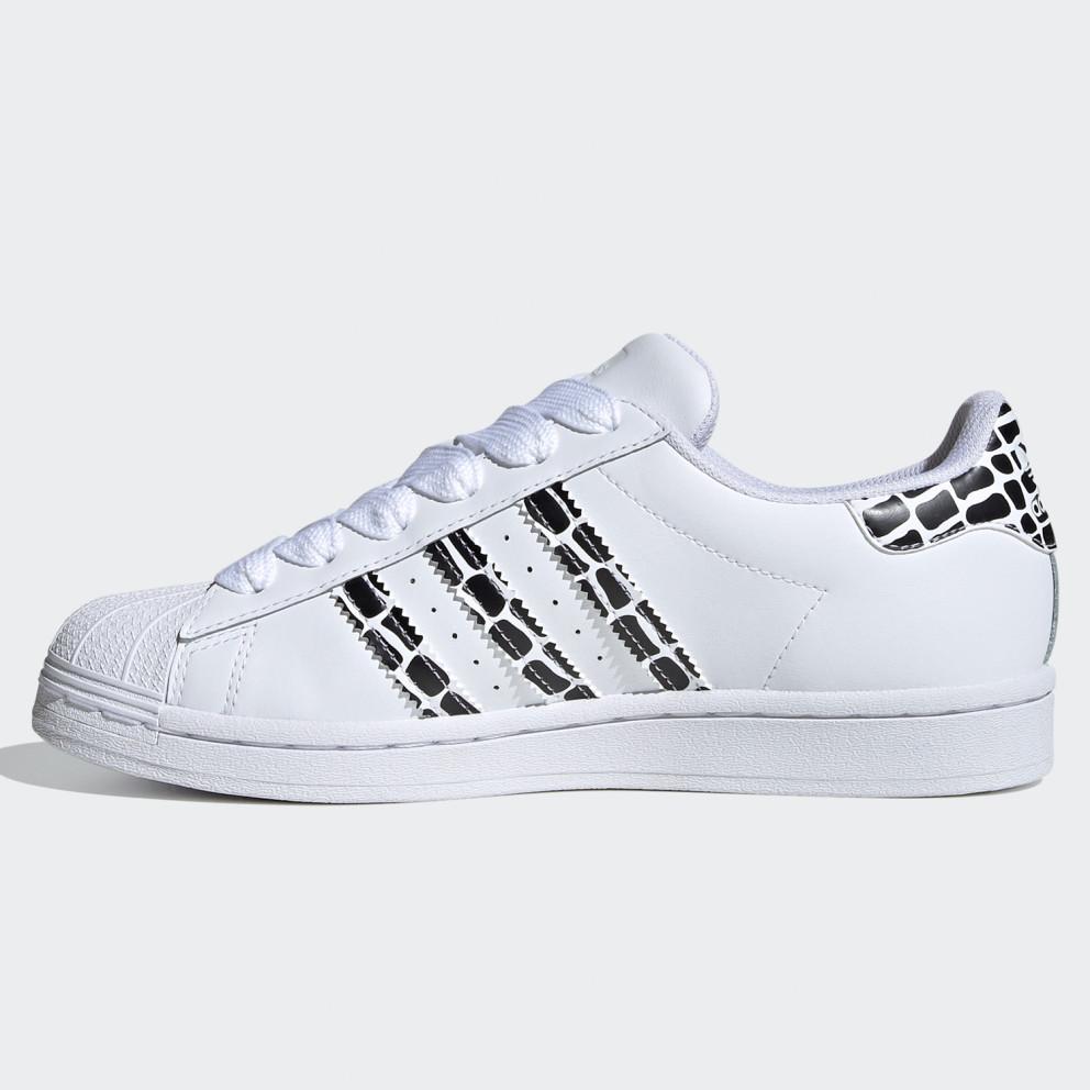 adidas Originals Superstar Women's Shoes