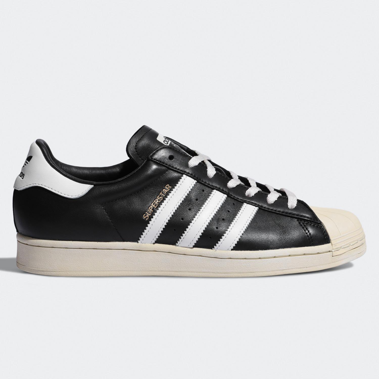 adidas Originals Superstar Ανδρικά Παπούτσια (9000059182_47711)