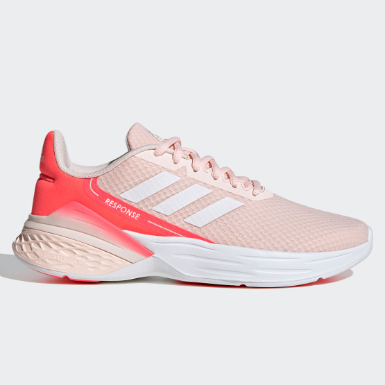 adidas Performance Response Women's Shoes For Run