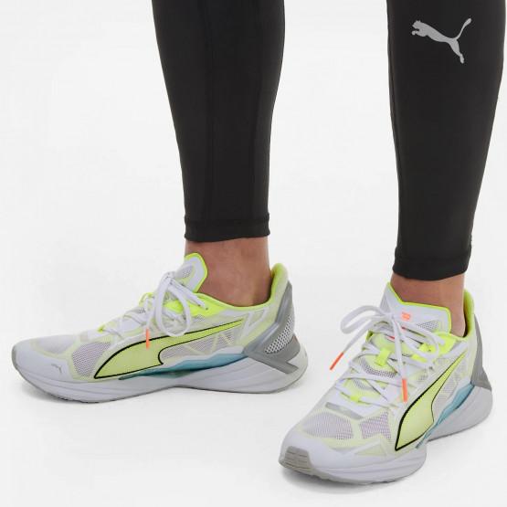 PUMA Ultraride Men's Running Shoes