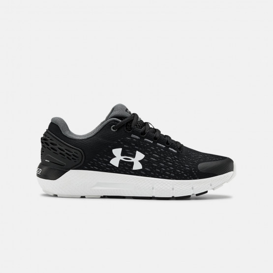 Under Armour Grade School Charged Rogue 2 Running Παιδικό Παπούτσι