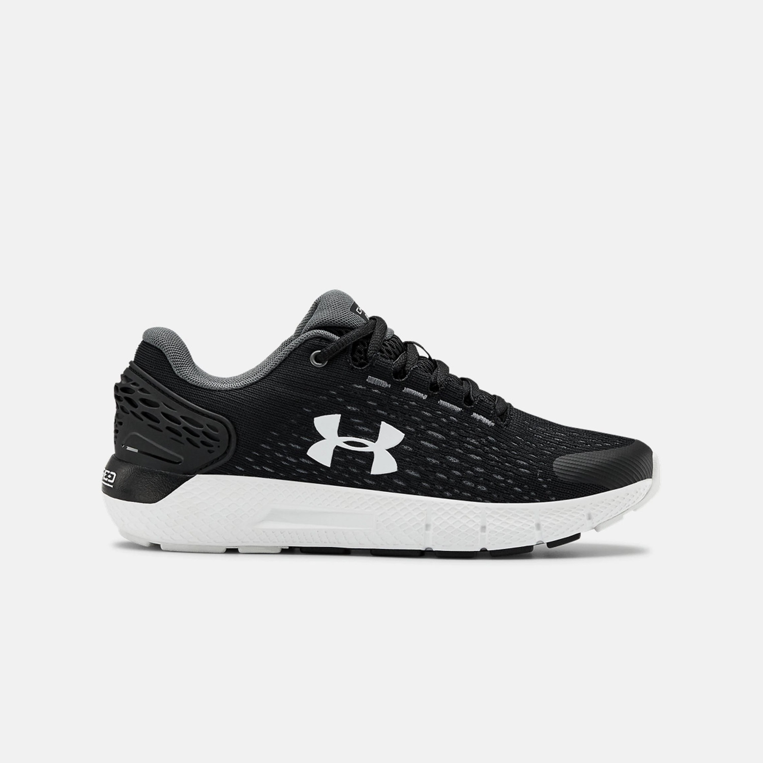 Under Armour Grade School Charged Rogue 2 Running Παιδικό Παπούτσι (9000057613_47208)