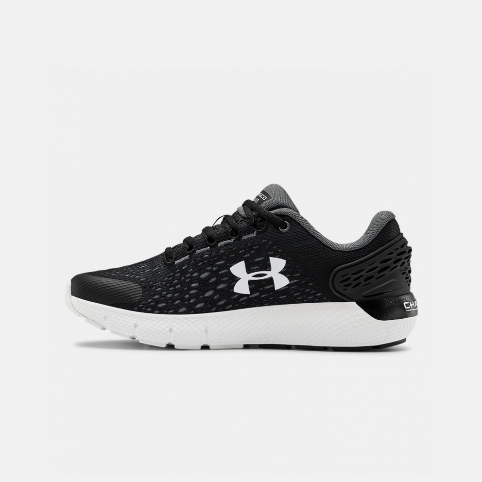 Under Armour Grade School Charged Rogue 2 Running Kids' Shoes