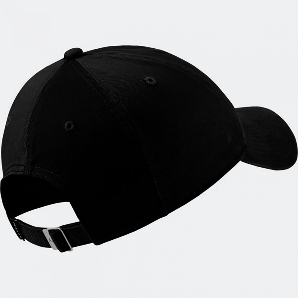 Nike H86 Cap Remaster Patch