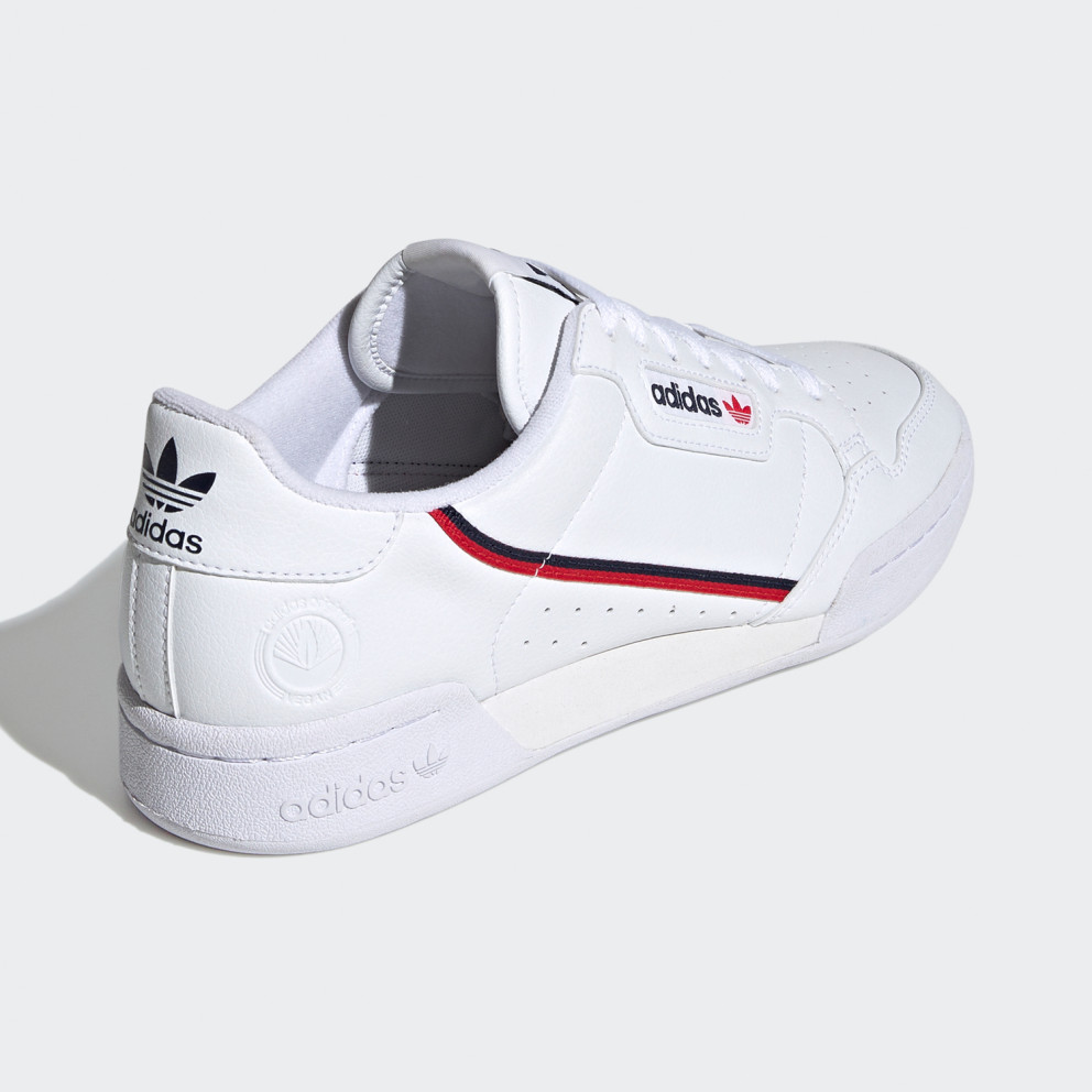 adidas Originals Continental 80 Vegan Men's Shoes