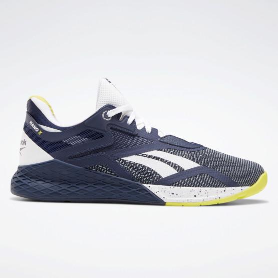 Reebok Sport Nano X  Nano X Men's Cross Training Shoes
