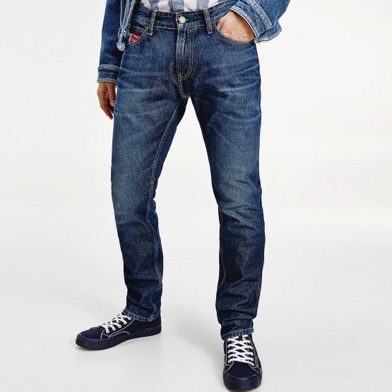 Tommy Jeans Scanton Slim Svdbr