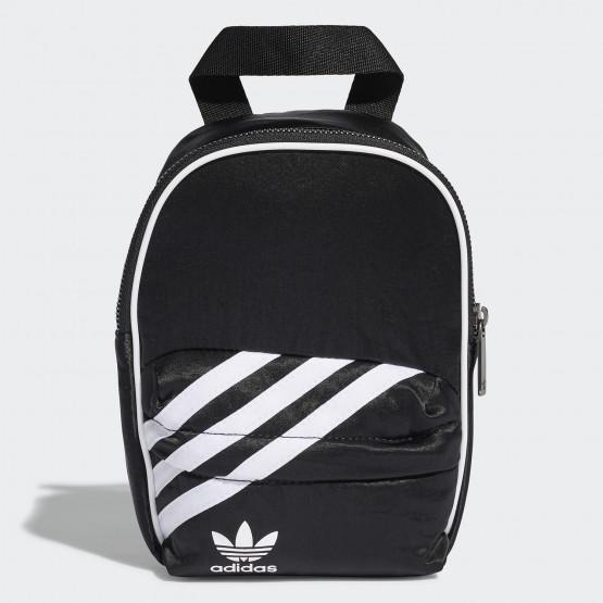 adidas Originals Mini Women's Backpack 10.5L